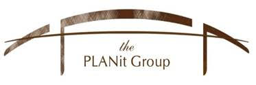 The PLANit Group, LLC